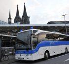 16.07.2016 ++Köln++ Auftrags-Bilder von den Kölner Lichtern 2016 - Polizei-Großeinsatz *** Local Caption *** 16.07.2016 ++Köln++ Auftrags-Bilder von den Kölner Lichtern 2016 - Polizei-Großeinsatz