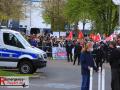 0512_Demo_Essen_JustinBrosch