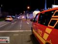 20210404_Knall_Geraeusche_Grosseinsatz_Wuppertal_ANC-NEWS