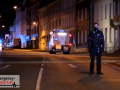 20210404_Knall_Geraeusche_Grosseinsatz_Wuppertal_ANC-NEWS_1