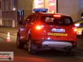 20210404_Knall_Geraeusche_Grosseinsatz_Wuppertal_ANC-NEWS_12