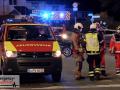 20210404_Knall_Geraeusche_Grosseinsatz_Wuppertal_ANC-NEWS_13
