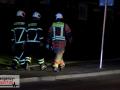 20210404_Knall_Geraeusche_Grosseinsatz_Wuppertal_ANC-NEWS_15