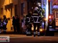 20210404_Knall_Geraeusche_Grosseinsatz_Wuppertal_ANC-NEWS_16
