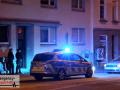 20210404_Knall_Geraeusche_Grosseinsatz_Wuppertal_ANC-NEWS_18