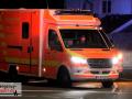20210404_Knall_Geraeusche_Grosseinsatz_Wuppertal_ANC-NEWS_4