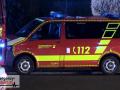 20210404_Knall_Geraeusche_Grosseinsatz_Wuppertal_ANC-NEWS_9