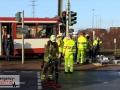 20200204_Strassenbahn_gegen_Strommast_Duisburg_ANC-NEWS_10