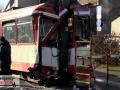 20200204_Strassenbahn_gegen_Strommast_Duisburg_ANC-NEWS_13