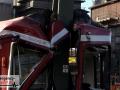 20200204_Strassenbahn_gegen_Strommast_Duisburg_ANC-NEWS_14
