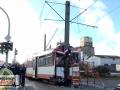 20200204_Strassenbahn_gegen_Strommast_Duisburg_ANC-NEWS_15
