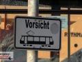 20200204_Strassenbahn_gegen_Strommast_Duisburg_ANC-NEWS_18