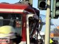20200204_Strassenbahn_gegen_Strommast_Duisburg_ANC-NEWS_19