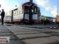 20200204_Strassenbahn_gegen_Strommast_Duisburg_ANC-NEWS_20