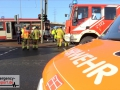 20200204_Strassenbahn_gegen_Strommast_Duisburg_ANC-NEWS_21