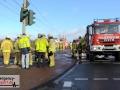 20200204_Strassenbahn_gegen_Strommast_Duisburg_ANC-NEWS_7