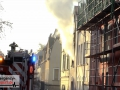 20201104_Wohnungsbrand_Mehrfamilienhaus_Adrianistr_Bochum_ANC-NEWS