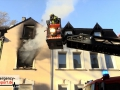 20201104_Wohnungsbrand_Mehrfamilienhaus_Adrianistr_Bochum_ANC-NEWS_1