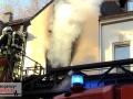 20201104_Wohnungsbrand_Mehrfamilienhaus_Adrianistr_Bochum_ANC-NEWS_10