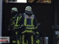 20201104_Wohnungsbrand_Mehrfamilienhaus_Adrianistr_Bochum_ANC-NEWS_11