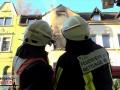 20201104_Wohnungsbrand_Mehrfamilienhaus_Adrianistr_Bochum_ANC-NEWS_14