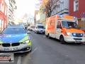 20201104_Wohnungsbrand_Mehrfamilienhaus_Adrianistr_Bochum_ANC-NEWS_17