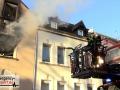 20201104_Wohnungsbrand_Mehrfamilienhaus_Adrianistr_Bochum_ANC-NEWS_3