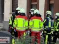 20201104_Wohnungsbrand_Mehrfamilienhaus_Adrianistr_Bochum_ANC-NEWS_5