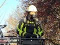 20201104_Wohnungsbrand_Mehrfamilienhaus_Adrianistr_Bochum_ANC-NEWS_6