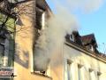 20201104_Wohnungsbrand_Mehrfamilienhaus_Adrianistr_Bochum_ANC-NEWS_7