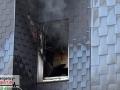 20201104_Wohnungsbrand_Mehrfamilienhaus_Adrianistr_Bochum_ANC-NEWS_8
