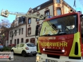 20201104_Wohnungsbrand_Mehrfamilienhaus_Adrianistr_Bochum_ANC-NEWS_9
