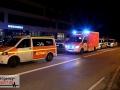 0106_Polizei_erschiesst_Gelsenkirchen_JustinBrosch (11)