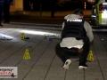 0106_Polizei_erschiesst_Gelsenkirchen_JustinBrosch (12)