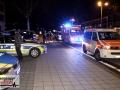 0106_Polizei_erschiesst_Gelsenkirchen_JustinBrosch (13)