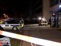 0106_Polizei_erschiesst_Gelsenkirchen_JustinBrosch (14)