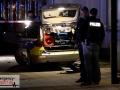 0106_Polizei_erschiesst_Gelsenkirchen_JustinBrosch (15)