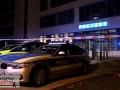 0106_Polizei_erschiesst_Gelsenkirchen_JustinBrosch (16)