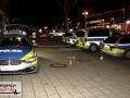0106_Polizei_erschiesst_Gelsenkirchen_JustinBrosch (17)
