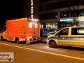 0106_Polizei_erschiesst_Gelsenkirchen_JustinBrosch (18)