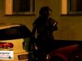 0106_Polizei_erschiesst_Gelsenkirchen_JustinBrosch (2)