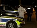0106_Polizei_erschiesst_Gelsenkirchen_JustinBrosch (24)