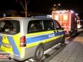 0106_Polizei_erschiesst_Gelsenkirchen_JustinBrosch (28)