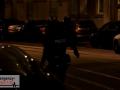 0106_Polizei_erschiesst_Gelsenkirchen_JustinBrosch (4)