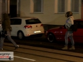 0106_Polizei_erschiesst_Gelsenkirchen_JustinBrosch (6)