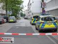 06-06-2021-Duesseldorf-SEK-Einsatz