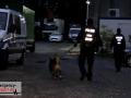 20211006_Grossrazzia_Duesseldorf_Teil1_ANC-NEWS_18