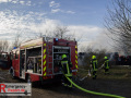 07.03.2015-Juechen-Brennende-Strohmiete-02
