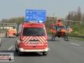 Unfall_A46_RTH_Essen_BO_JustinBrosch
