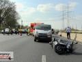Unfall_A49_RTH_Essen_BO_JustinBrosch